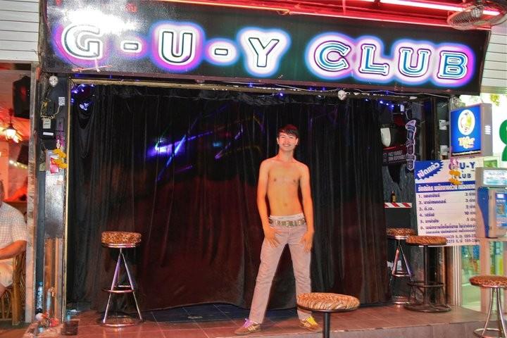 seks-turizm-tayland-tseni