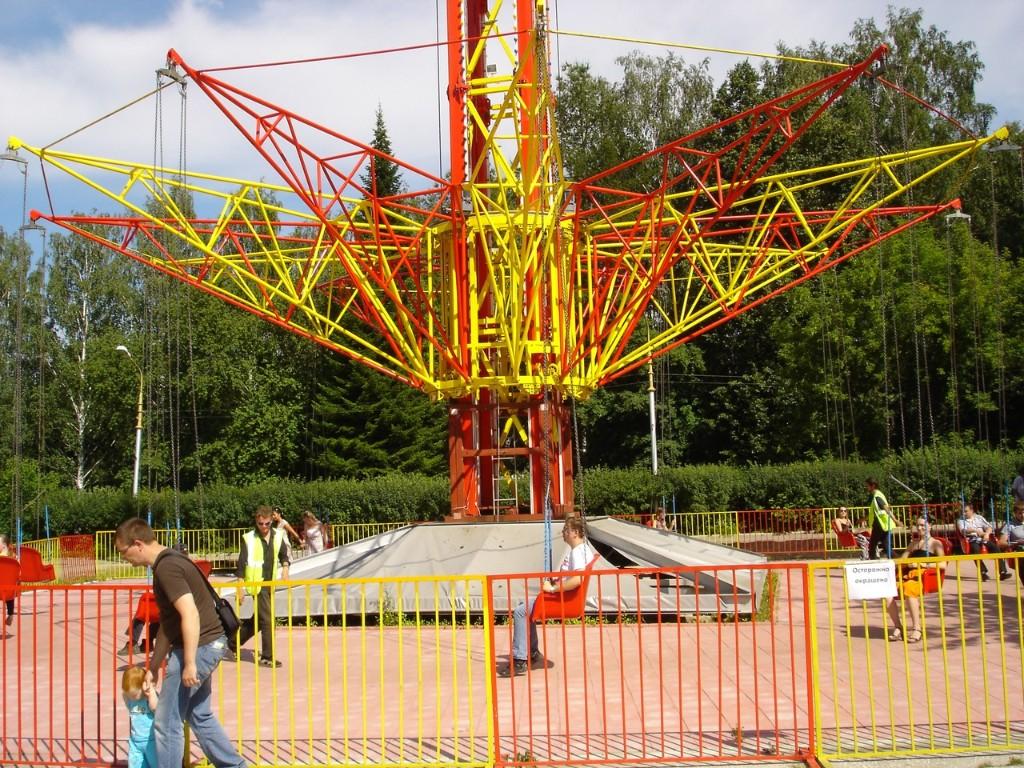 Анализ маяковский юбилейное 14 фотография